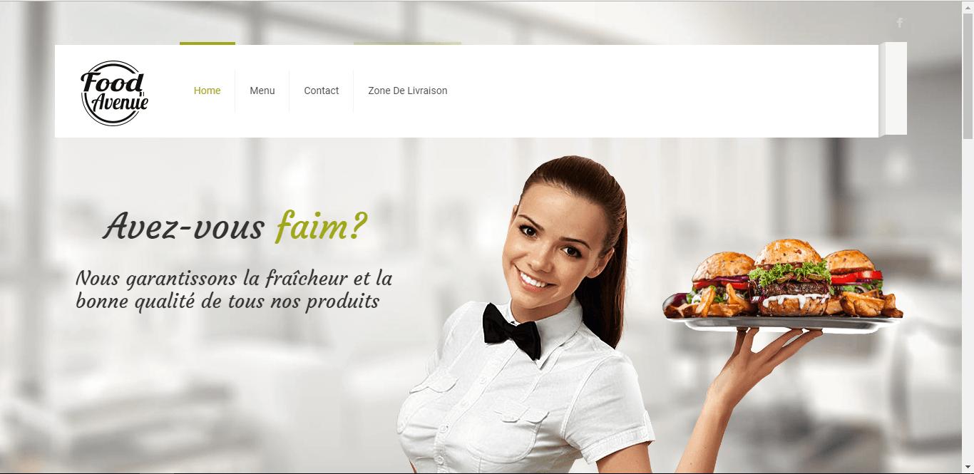 foodAv